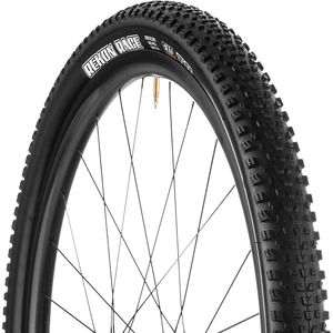 Maxxis Rekon Race EXO/TR Tire 29in