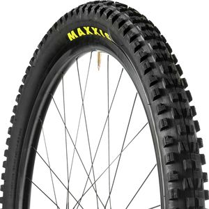 Maxxis Minion DHF Wide Trail 3C/EXO/TR Tire - 29 x 2.6in