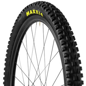 Maxxis Minion DHF DH Wide Trail 3CG/TR Tire - 29in
