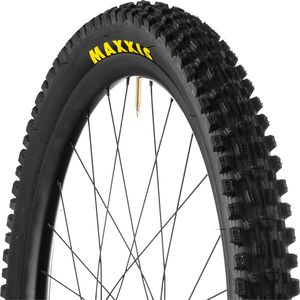 Maxxis Assegai Wide Trail 3C/EXO+/TR Tire - 27.5in