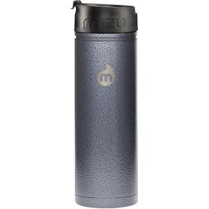 MIZU V7 24oz Water Bottle