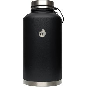 MIZU V20 66oz Insulated Growler