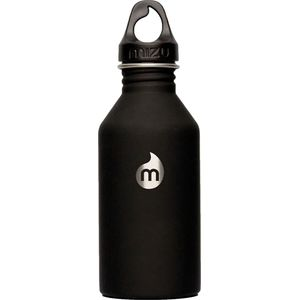 MIZU M6 Water Bottle