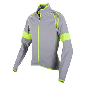 Nalini Parello Jacket - Men's