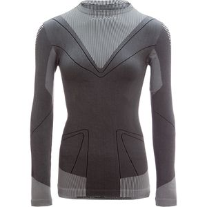 Nalini Maia Baselayer - Women's