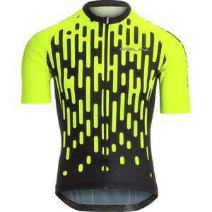 Nalini AHS Podio Short-Sleeve Jersey - Men s 286364eb3