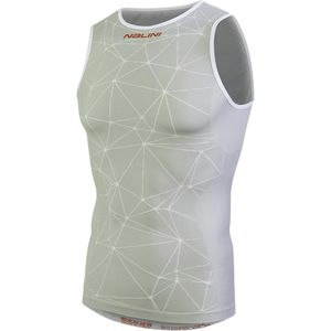 Nalini Tenno Base Layer - Men's