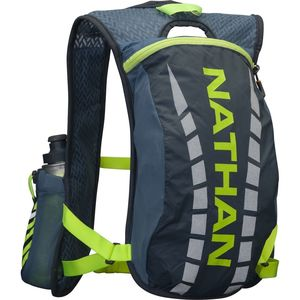 Nathan Fireball Hydration Vest - 427cu in