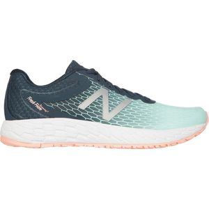 New Balance Fresh Foam Boracay v3 Running Shoe - Women's
