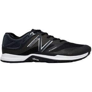 New Balance Minimus 20v5 Training Shoe - Women's