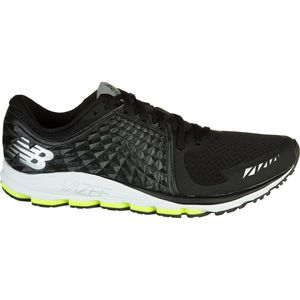 New Balance Vazee 2090 Running Shoe - Men's