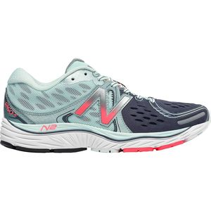 New Balance 1260v6 Performance Running Shoe - Women's