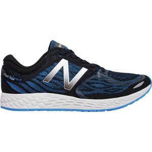 New Balance Fresh Foam Zante v3 Running Shoe - Men's