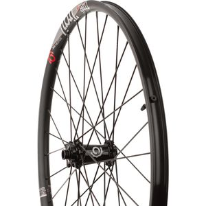 Industry Nine Trail 245 27.5in Boost Wheelset