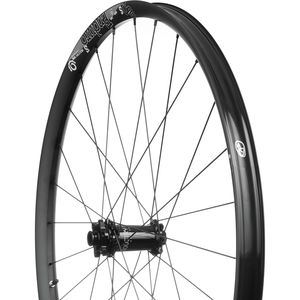Industry Nine Enduro S 29in Boost Wheelset