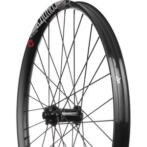 Industry Nine BackCountry 360 27.5in Boost Wheelset