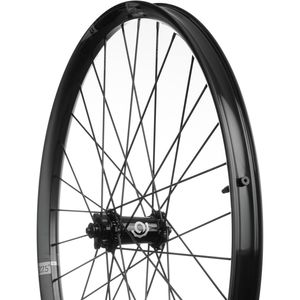 Industry Nine Enduro 310 PillarCarbon 27.5in Boost Wheelset