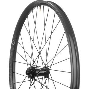 Industry Nine Enduro 310 PillarCarbon 29in Boost Wheelset