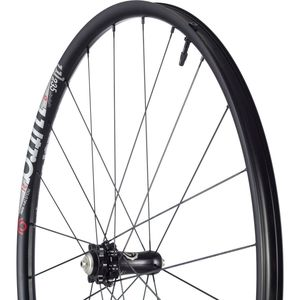 Industry Nine Ultralite 235 CX Disc Wheelset - Tubeless