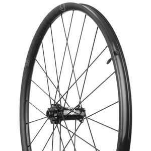 Industry Nine Trail 270 Boost Wheelset - 27.5in