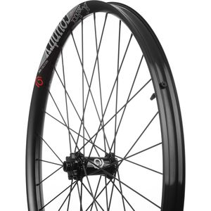 Industry Nine Back Country 360 Boost Wheelset - 29in