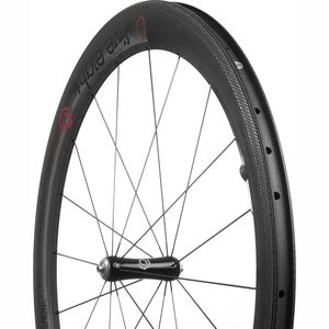 Industry Nine C58 Aero Wheelset - Clincher