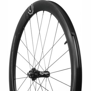 Industry Nine i9 45 Carbon Disc Brake Wheelset - Tubeless