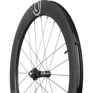 Industry Nine i9 65 Carbon Disc Brake Wheelset - Tubeless
