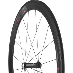 Industry Nine i45 Carbon Road Wheelset - Clincher