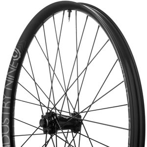 Industry Nine Hydra Backcountry 360 27.5in Boost Wheelset