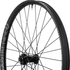 Industry Nine Hydra Backcountry 360 27.5in Super Boost 157 Wheelset