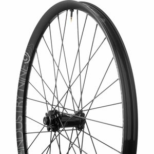 Industry Nine Hydra Enduro 305 27.5in Super Boost 157 Wheelset