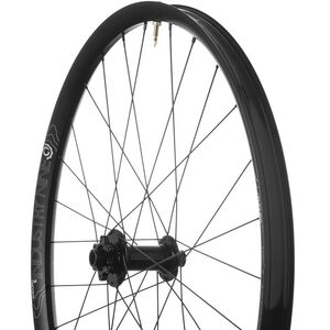 Industry Nine 101 Enduro S 27.5in Boost Wheelset