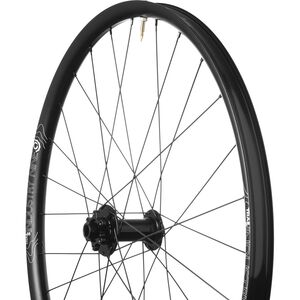 Industry Nine 101 Trail S 27.5in Boost Wheelset