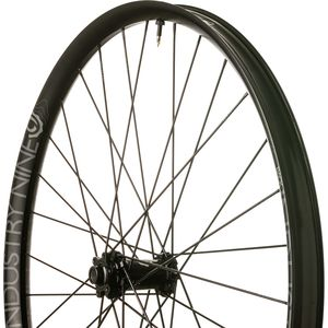 Industry Nine Hydra Backcountry 360 29in Boost Wheelset