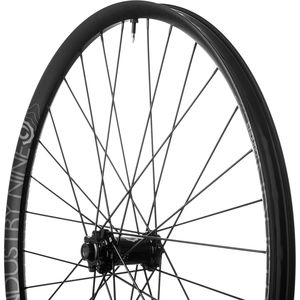 Industry Nine Hydra Enduro 305 29in Boost Wheelset