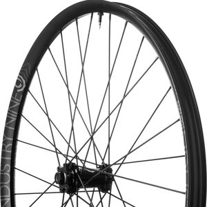 Industry Nine Hydra Enduro 305 29in Super Boost 157 Wheelset