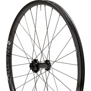 Industry Nine 101 Enduro S 29in Boost Wheelset