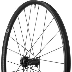 Industry Nine Hydra Trail 270 29in Boost Wheelset