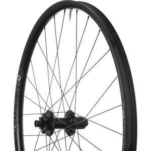 Industry Nine 101 Trail S 29in Boost Wheelset