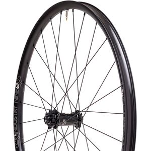 Industry Nine Hydra Trail S 29in Boost Wheelset