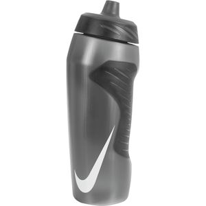 Nike Hyperfuel Water Bottle - 24oz