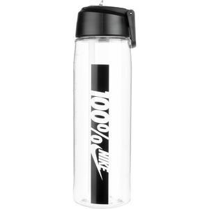 Nike Core Flow 100 Water Bottle - 24oz