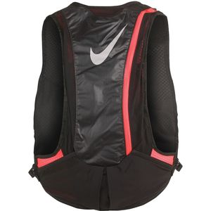 Nike Hydration 2L Race Vest
