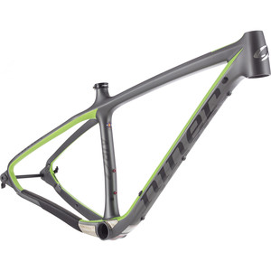 Niner Air 9 Carbon Mountain Bike Frame-2016