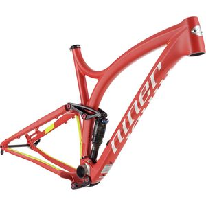 Jet 9 Carbon Mountain Bike Frame - 2015