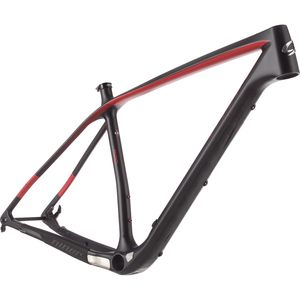 Air 9 RDO Mountain Bike Frame - 2017