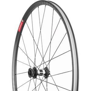 Niner Carbon CX DT 350 Wheelset