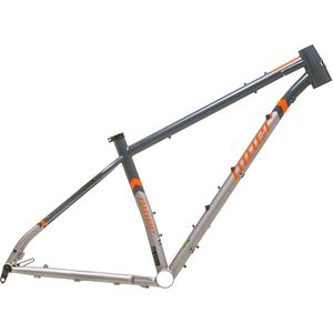 Niner SIR 9 Mountain Bike Frame