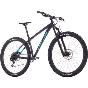 AIR 9 29 1-Star NX Complete Mountain Bike - 2018